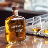 Jeffersons-Very-Small-Batch-Straight-Bourbon