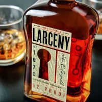 Heaven-Hill's-Larceny-Bourbon