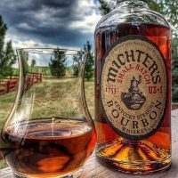 Michter's-Bourbon-U.S.-1-Small-Batch