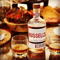 Russell's-Reserve-10-Year-Small-Batch-Bourbon
