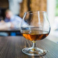 The 6 Sources of Bourbon Flavor