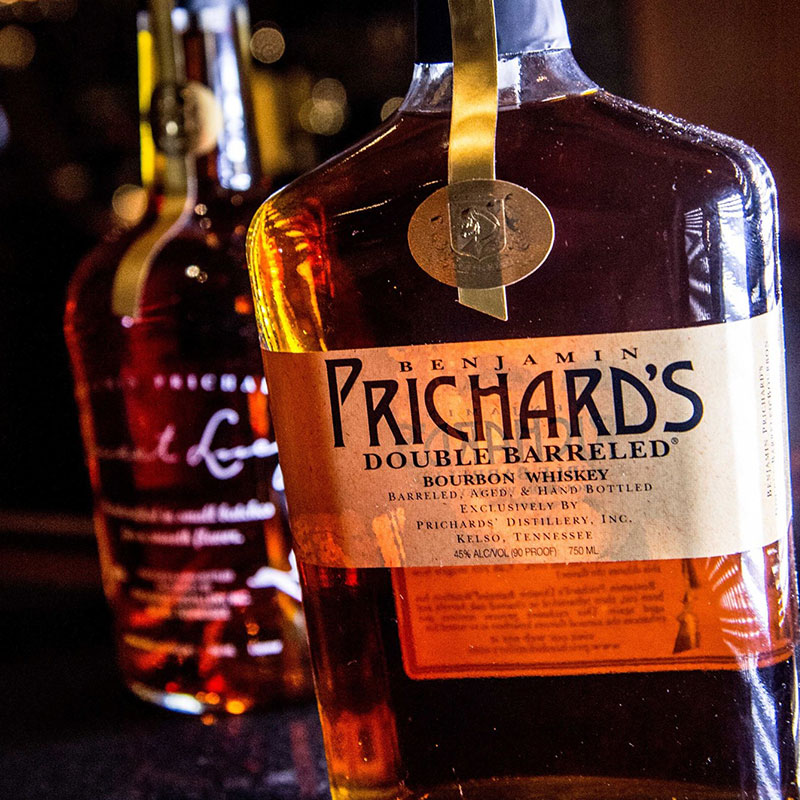 Prichard's-Double-Barreled-Bourbon