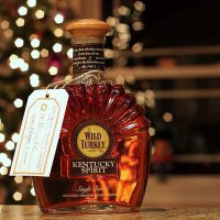 wild-turkey-kentucky-spirit-bourbon