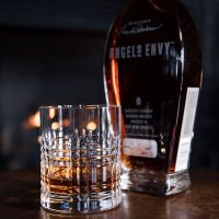 Angel's Envy Distillers Night