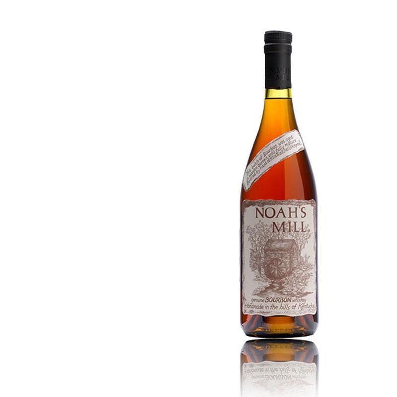 Noah's-Mill-Bourbon