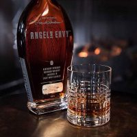 Angel's-Envy-Cask-Strength-Bourbon