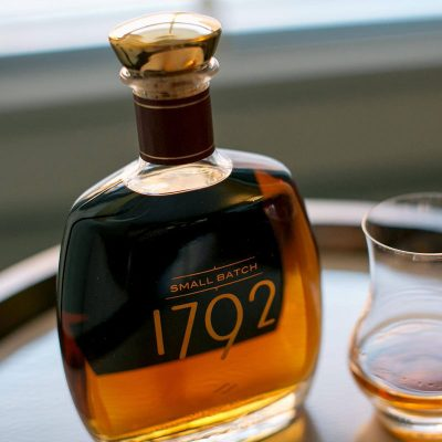Ridgemont-Reserve-1792-Bourbon