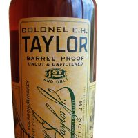 Colonel-E.H.-Taylor-Barrel-Proof-Bourbon