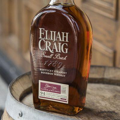 Elijah-Craig-12-Year-Old-Small-Batch-Bourbon