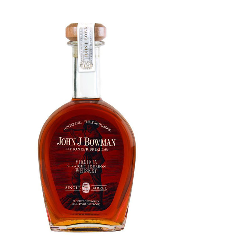 John-J.-Bowman-Single-Barrel-Bourbon