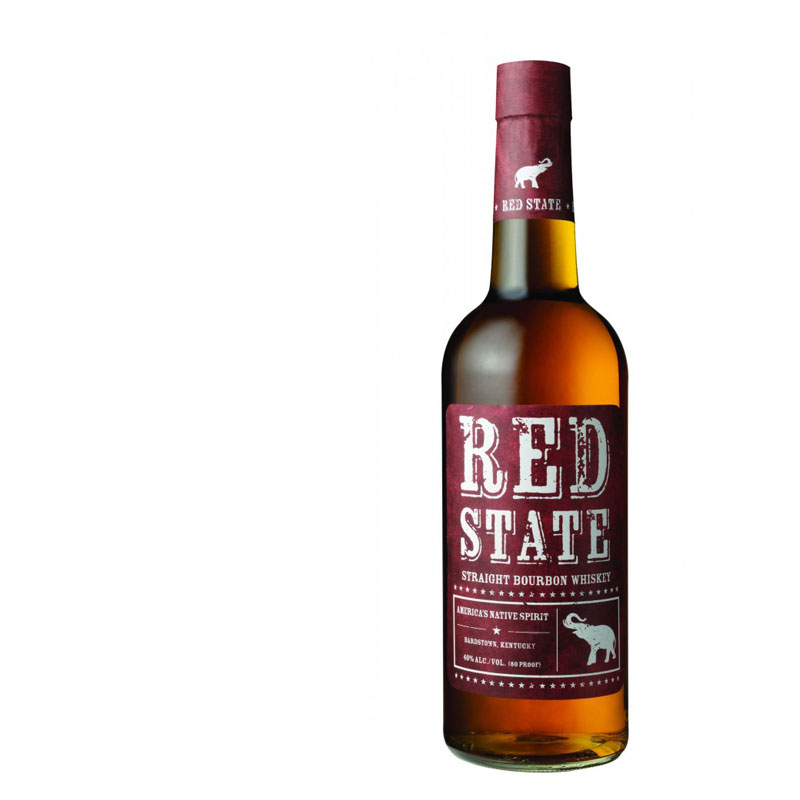 Red-State-Bourbon