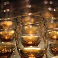 Best-Whiskey-Glasses