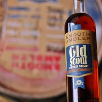 Smooth-Ambler-Old-Scout-Bourbon