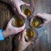 Single Barrel Versus Small-Batch Bourbon