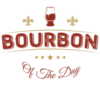 Bourbon-Of-The-Day-Logo-Footer