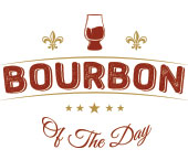 Bourbon Of The Day Logo