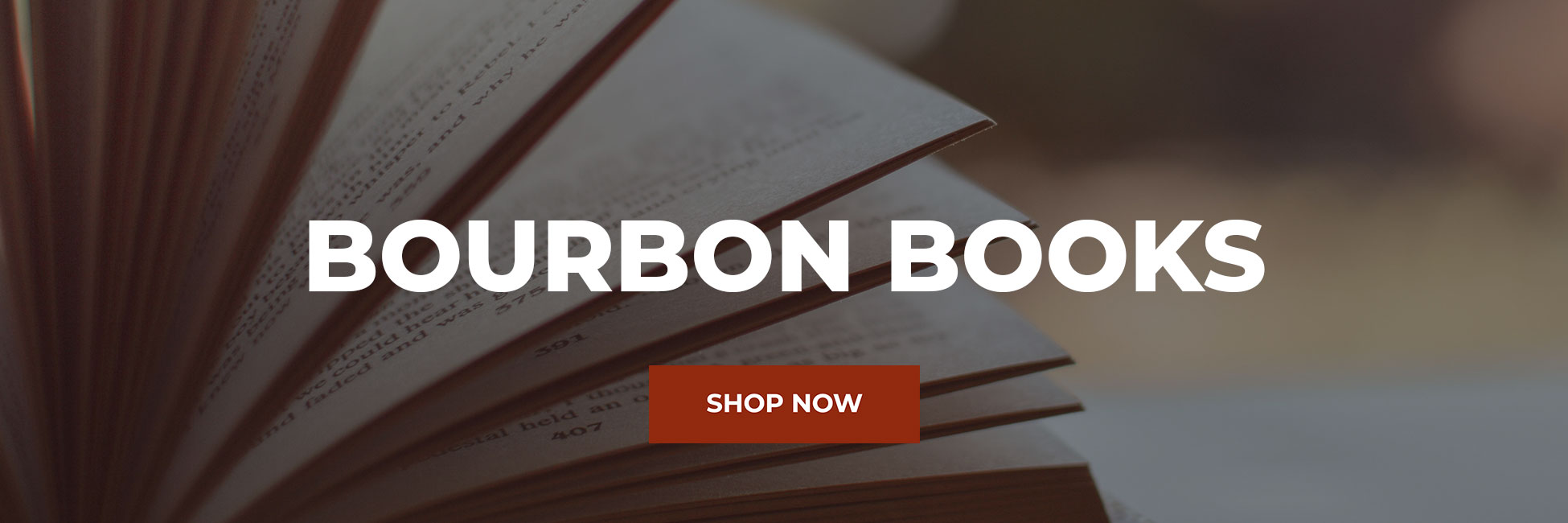 Bourbon Books